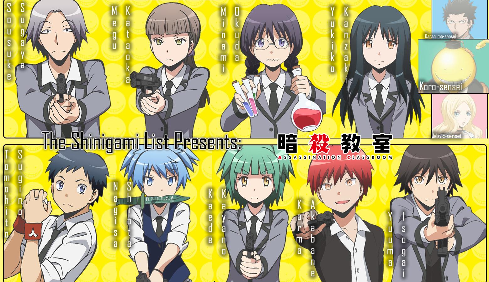ansatsu-kyoushitsu-characters.jpg