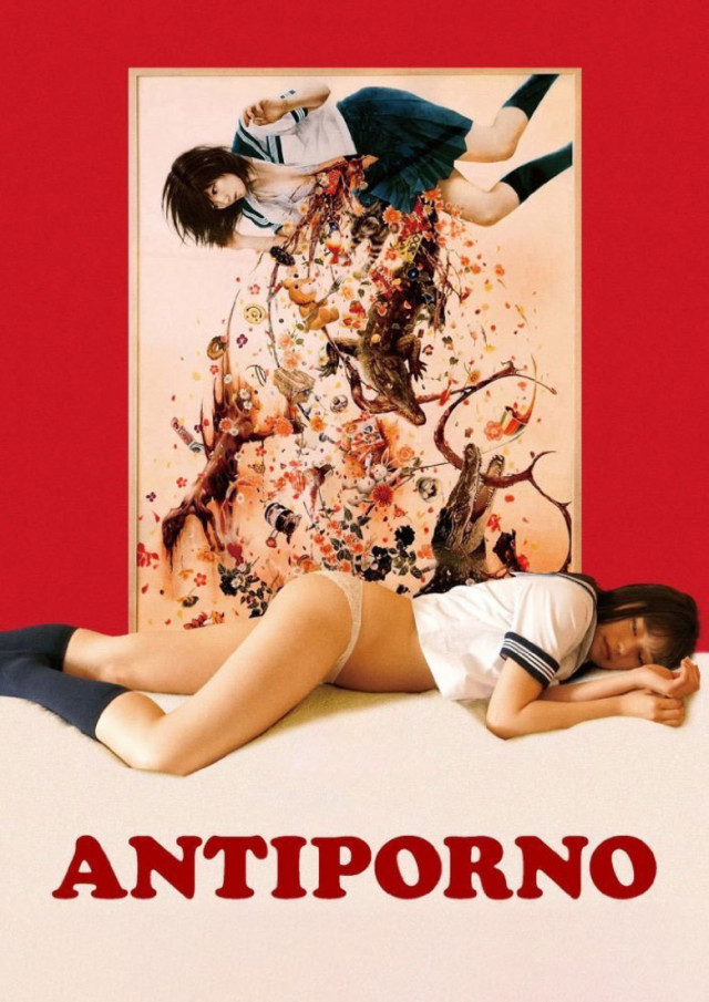Hot video Kat amateur interracial sex