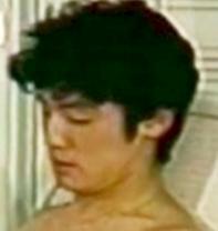 Asao Taiga-2.
