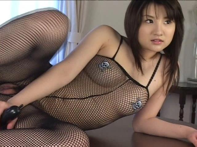 [AVI][IV] 相本あきこ - 相本あきこⅡ.avi_snapshot_00.26.03_[2014.11.04_00.55.03].jpg