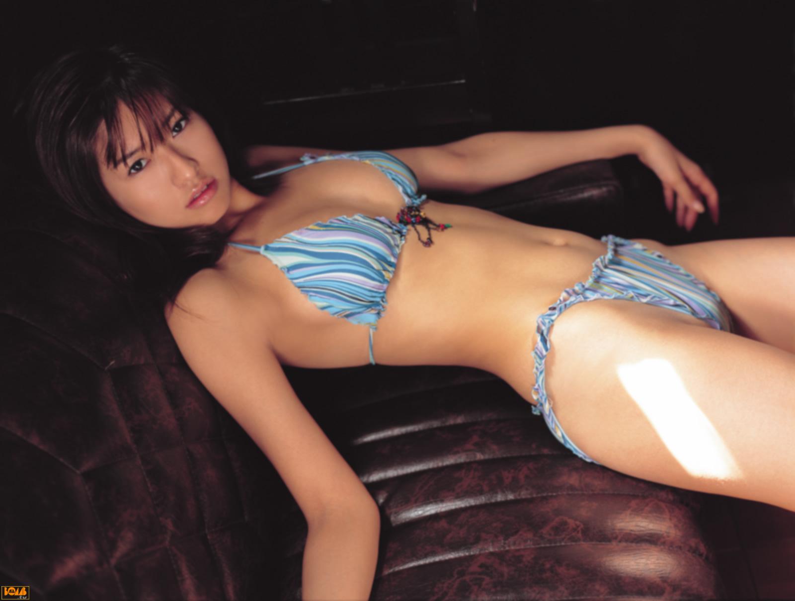 [bomb.tv] 2004 Chisato Morishita 森下千里 (103P)