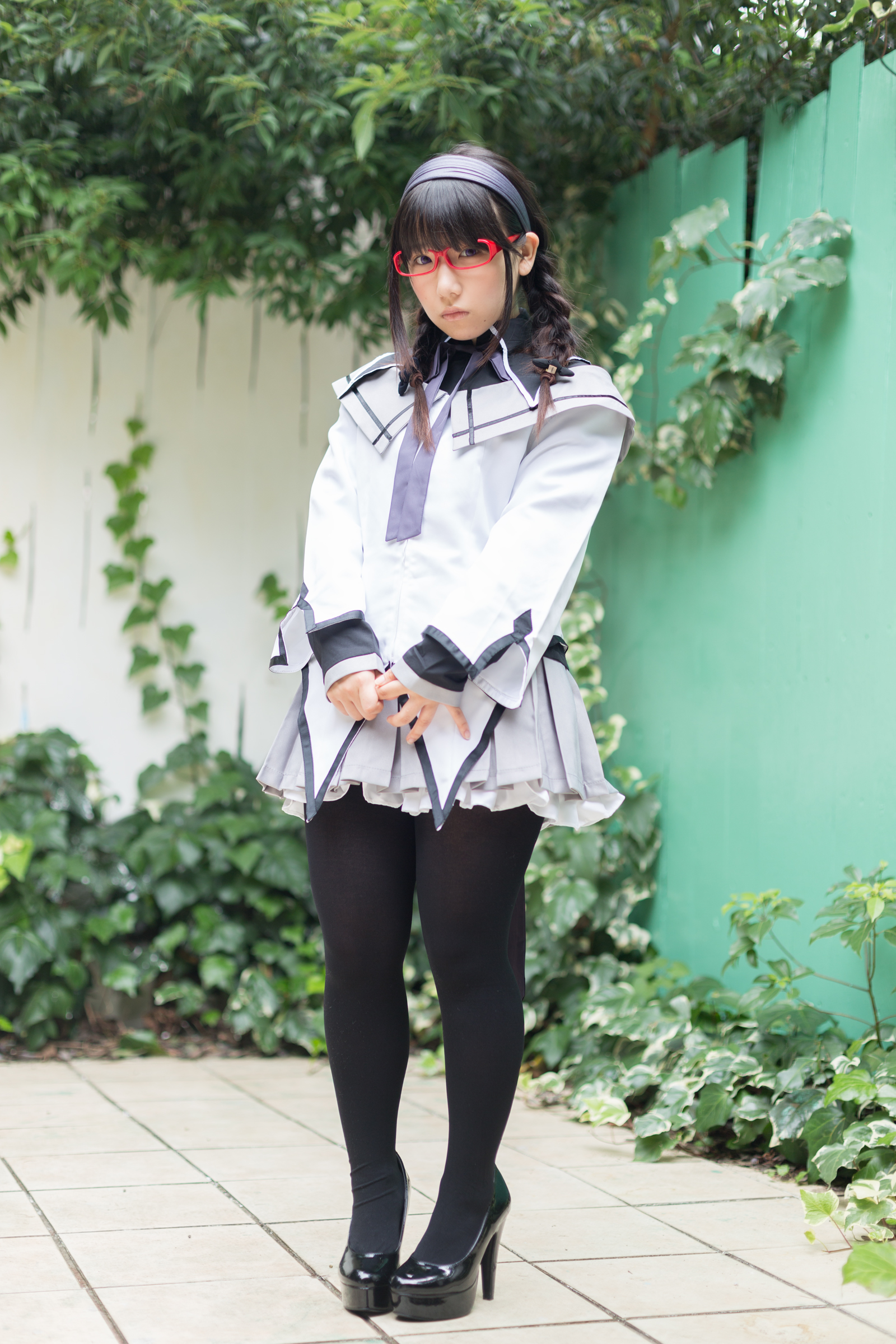 bit_aisu1_004.