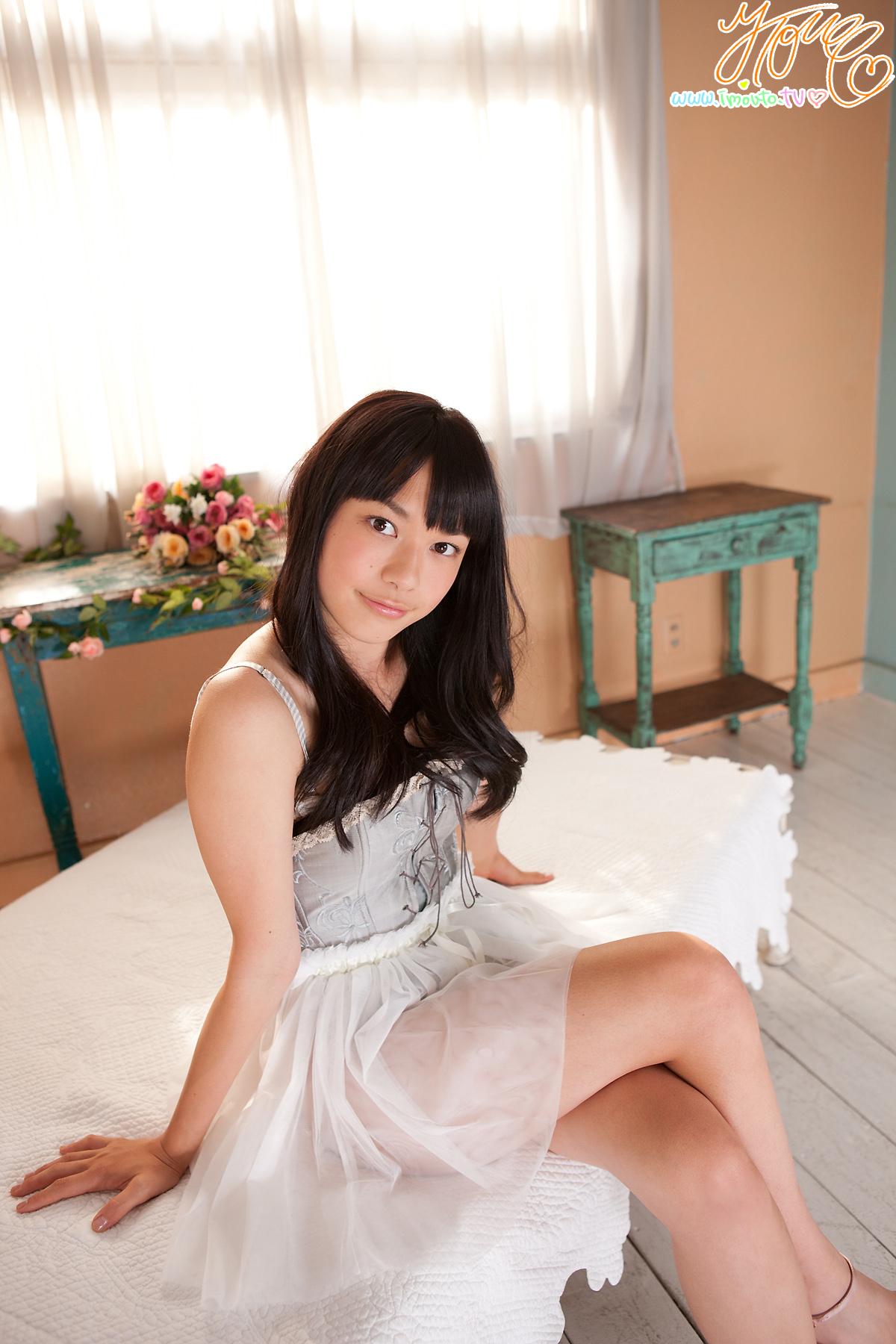 biyori_yamanaka_t04_002.jpg