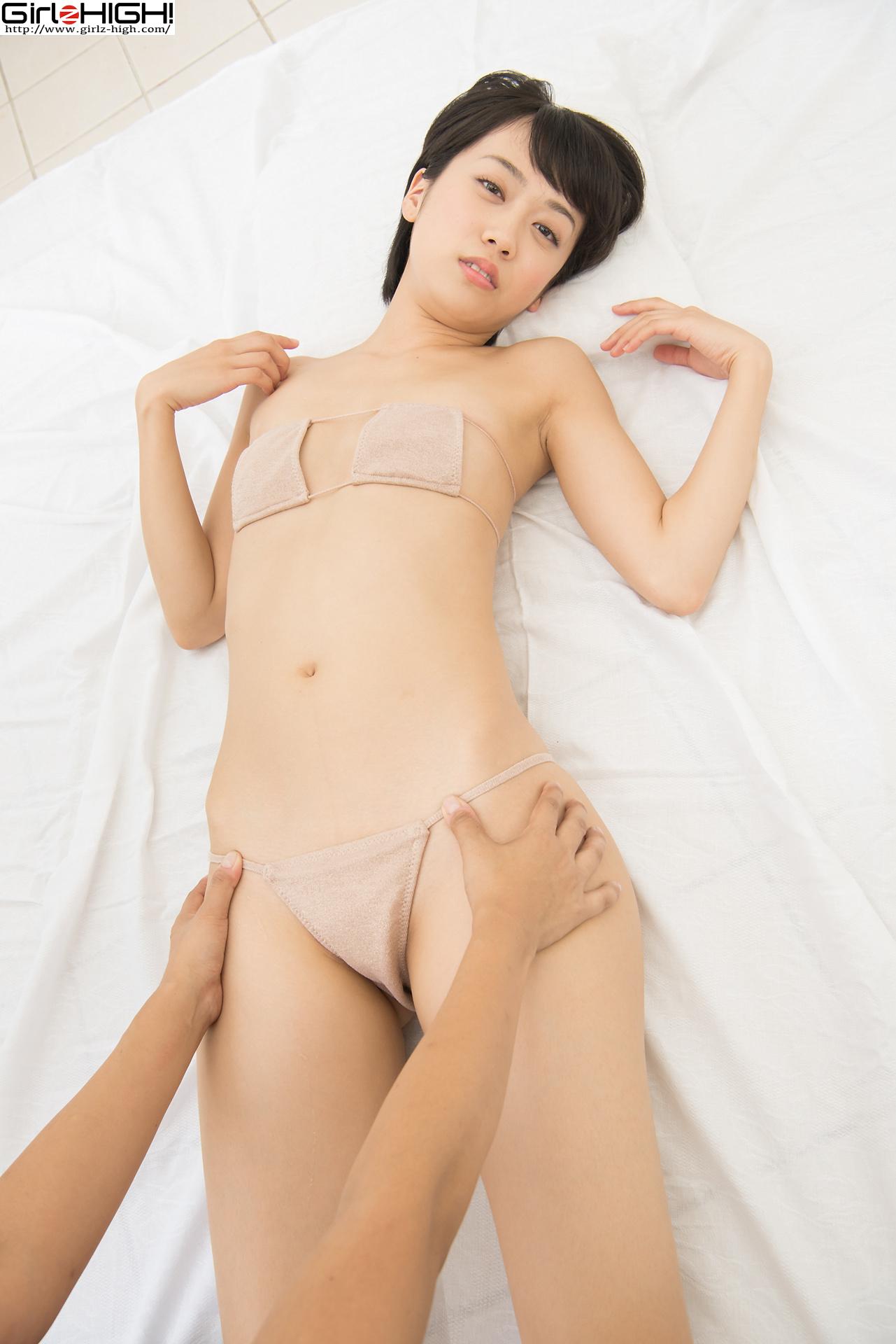 bkoh_011_002a-jpg [Girlz-High] 2017-07-28 Koharu Nishino - bkoh_011_002 [31.9 Mb] 09120
