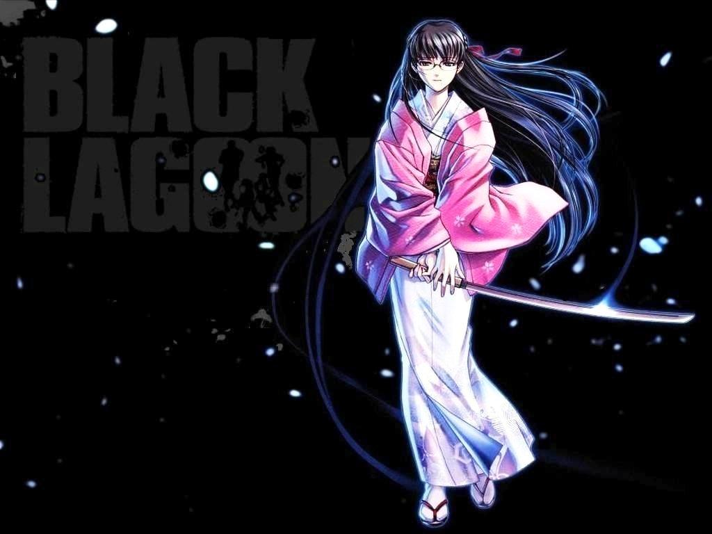 Black_Lagoon_16.jpg