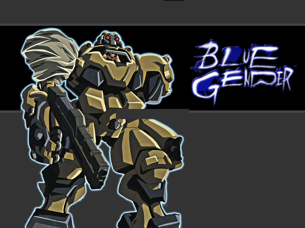 Blue Gender(1).jpg