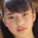 bs4_yamanaka_t03_020v.jpg