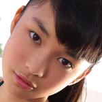 cantik6_yamanaka_t04_014v.jpg