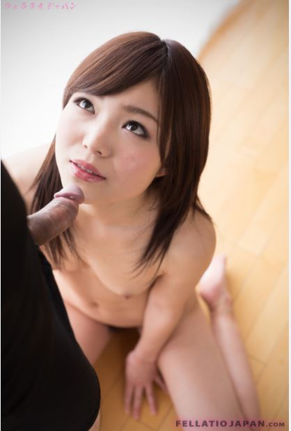 [FellatioJapan] 2016-07-30 Midori Shino 碧しの - タグ 口内発射 [120P141MB]