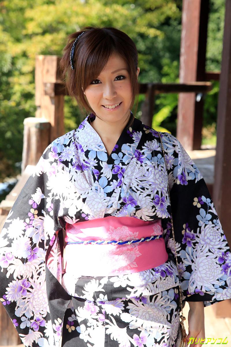 Chihiro_Akino_1.jpg