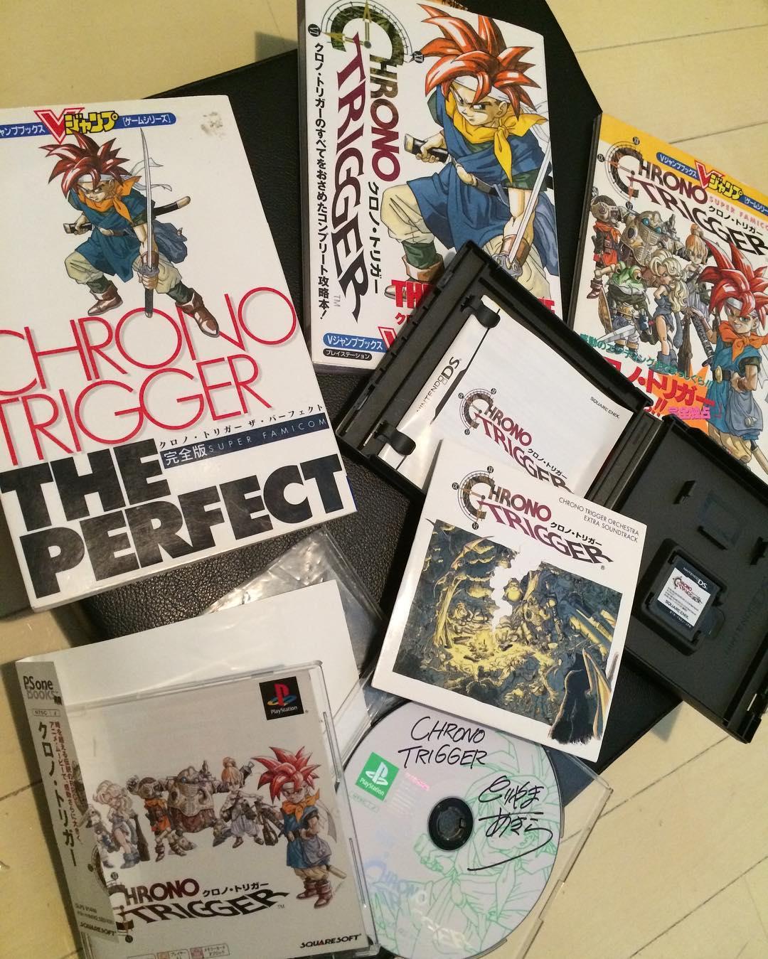 Chrono Trigger 21st September-1.jpg