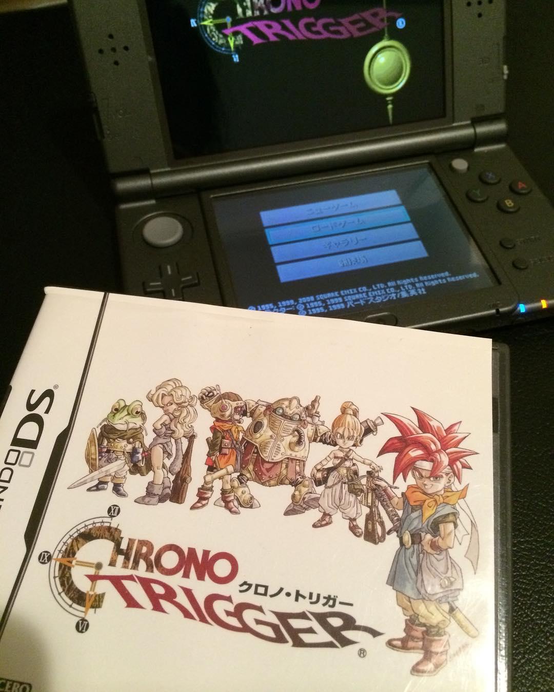 Chrono Trigger 21st September-3.jpg