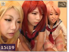 Cosplay 4.png