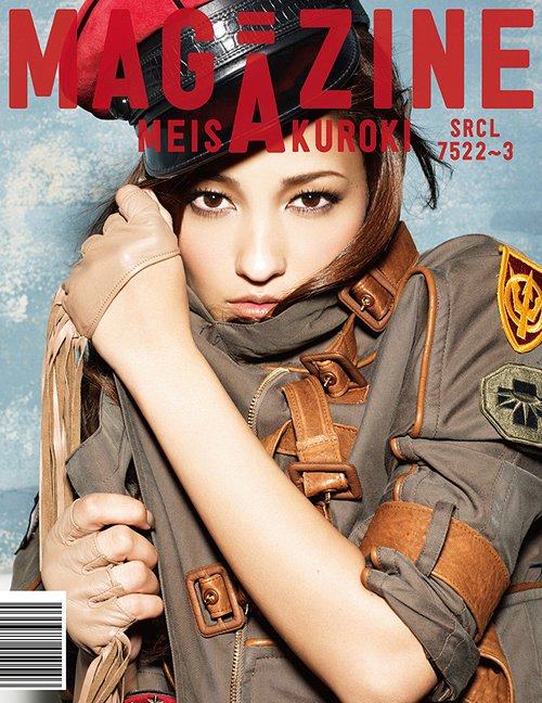 cover 1.