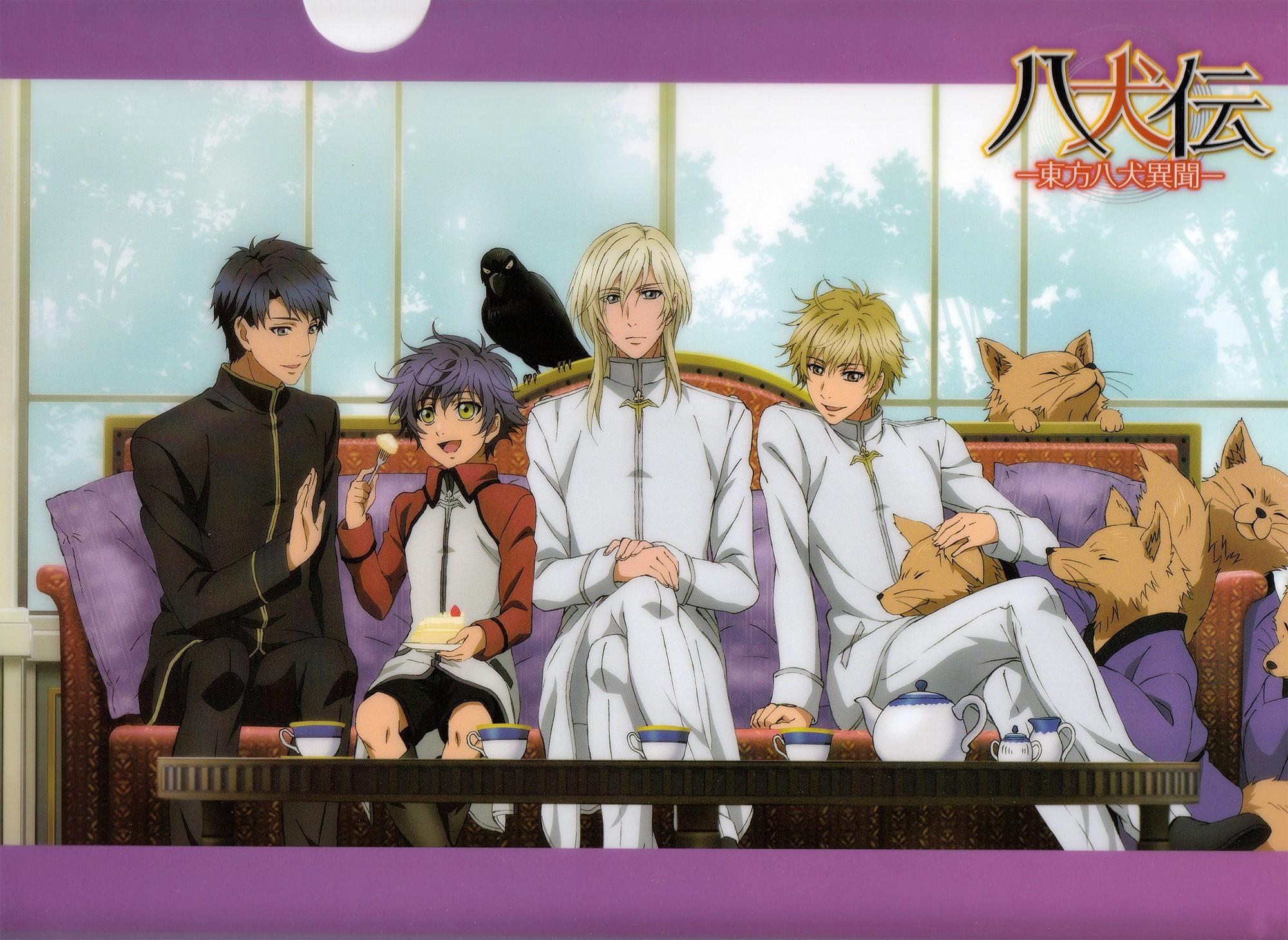 dgdg875_anime_wallpaper_hakkenden-8743.jpg