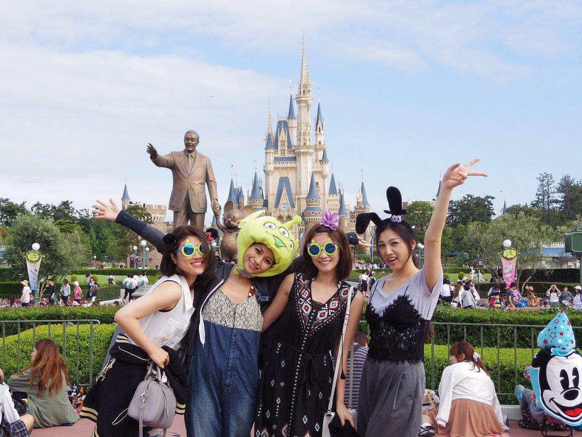 Disneyland 5th July 2016-1.jpg