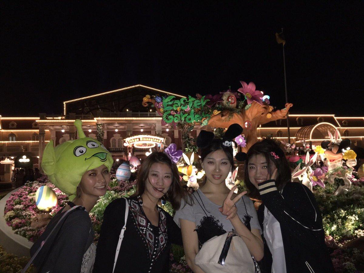 Disneyland 5th July 2016-3.jpg