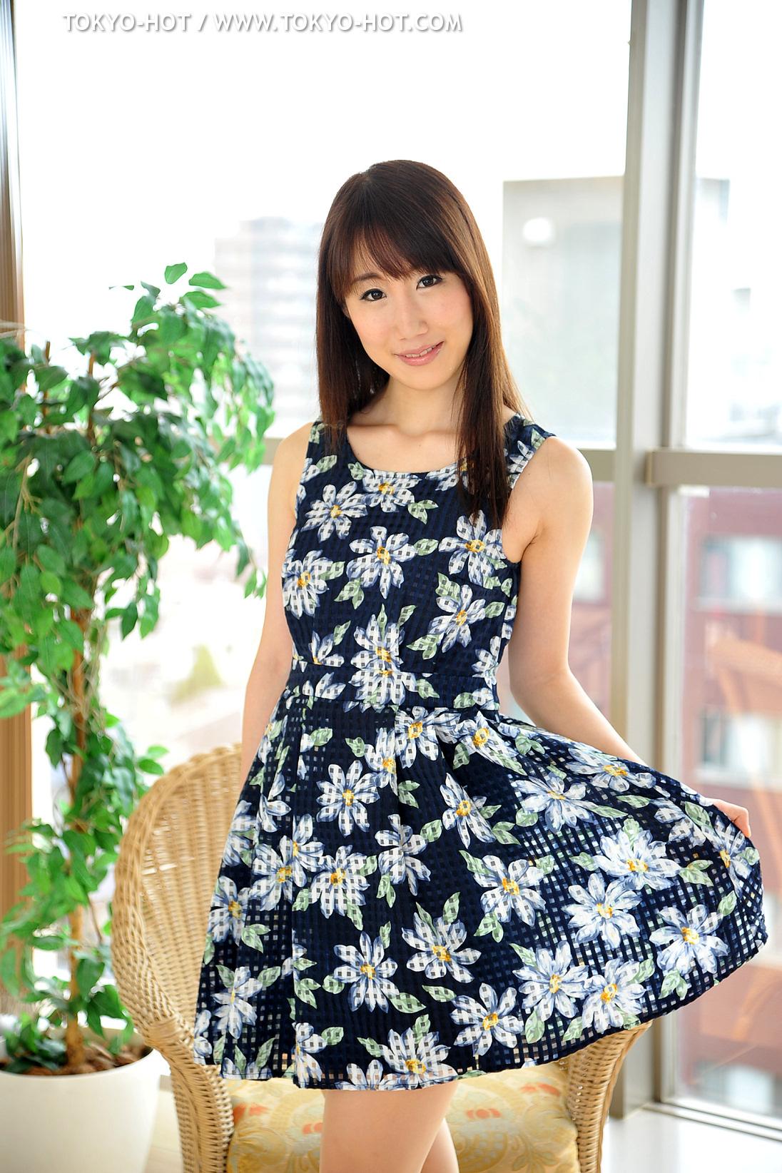 e1034megumi_suzuki0021.