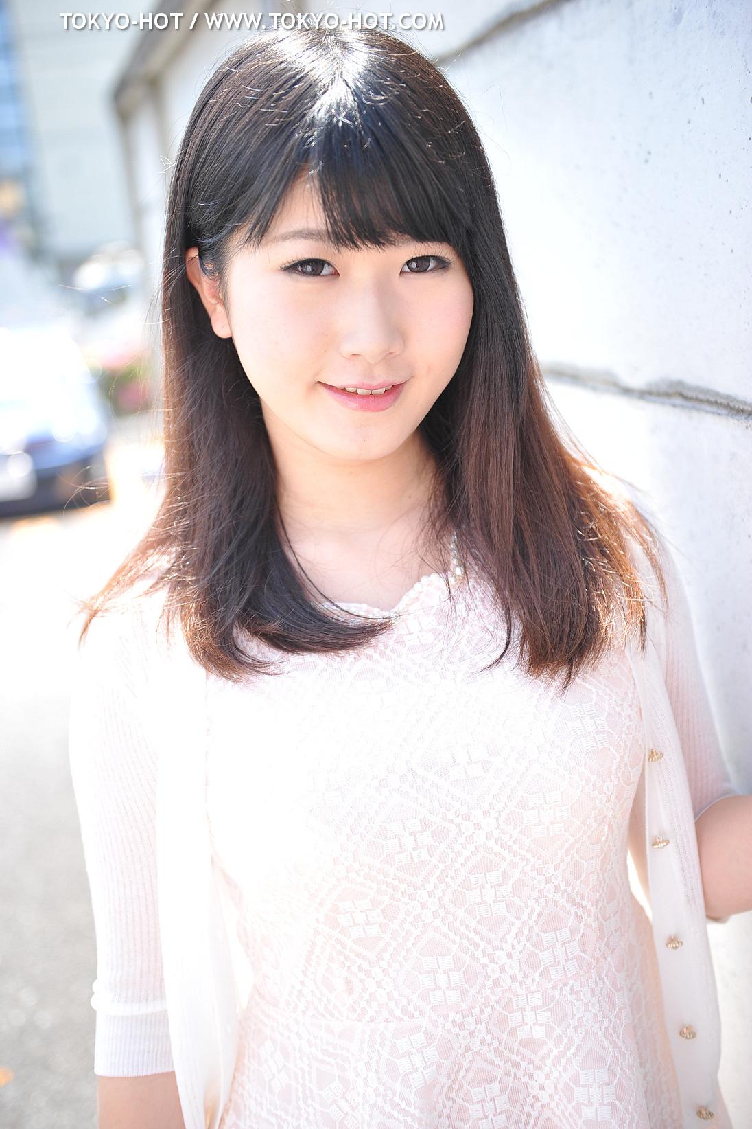 e1046asami_nakayama0016.