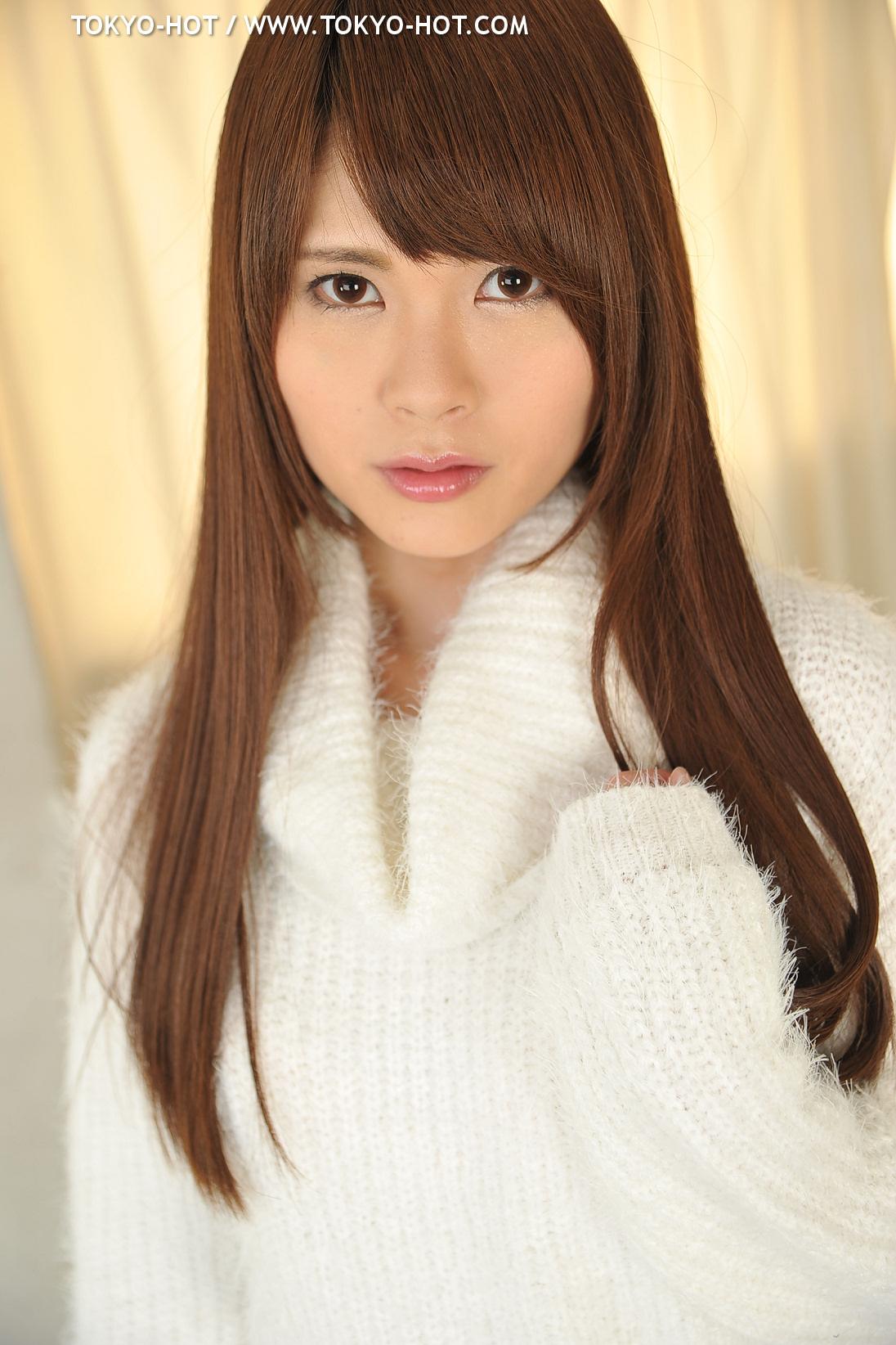 e1055maki_shibasaki0020.