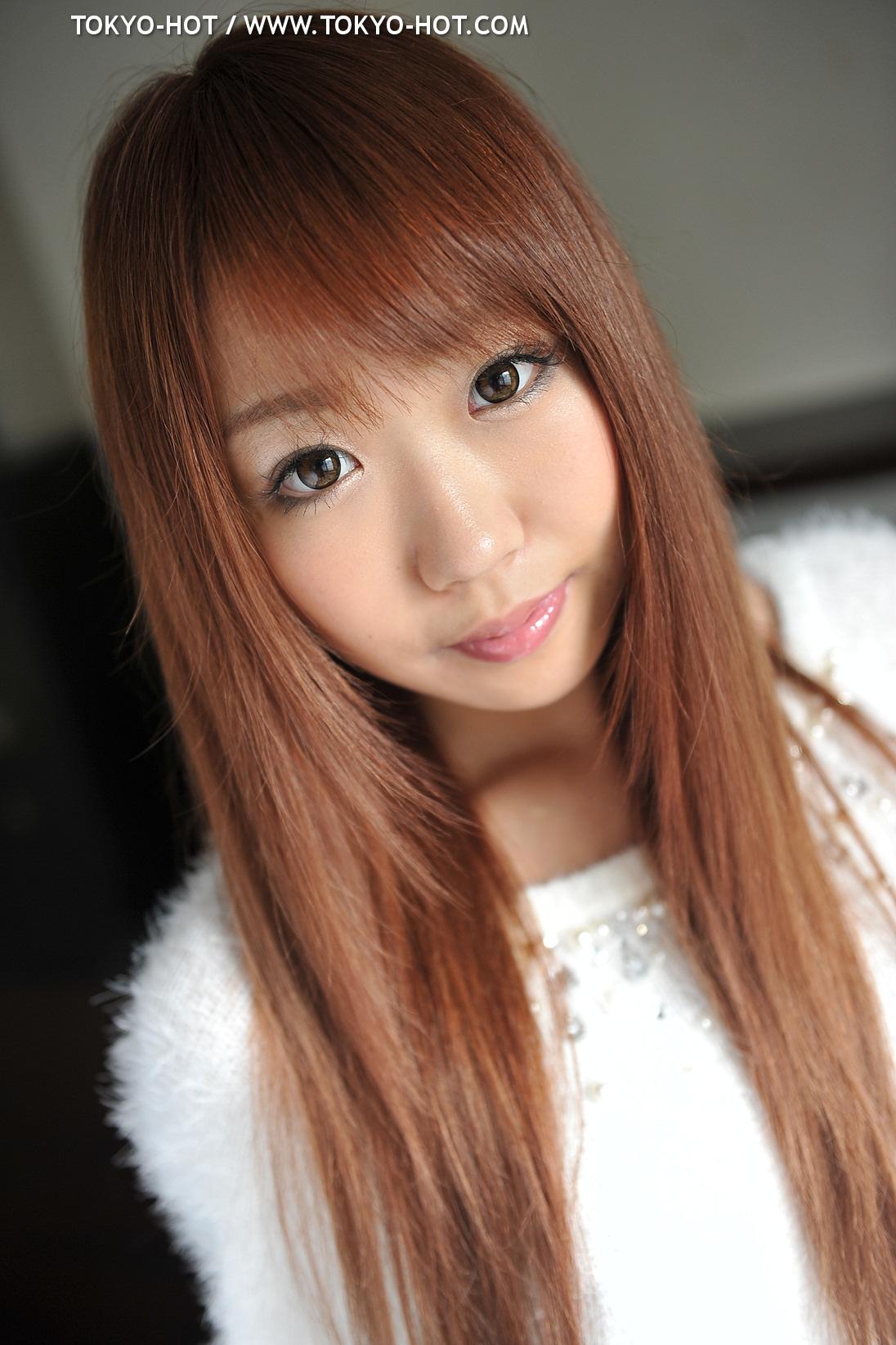 e1058shiori_kosaka0003.