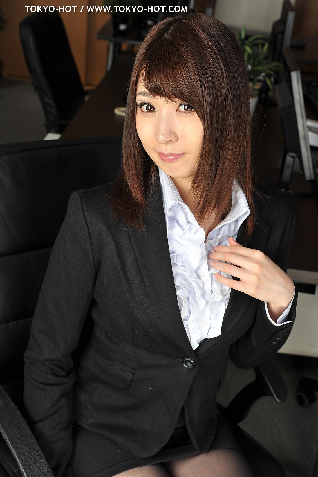 e1059nozomi_kawashima0011.