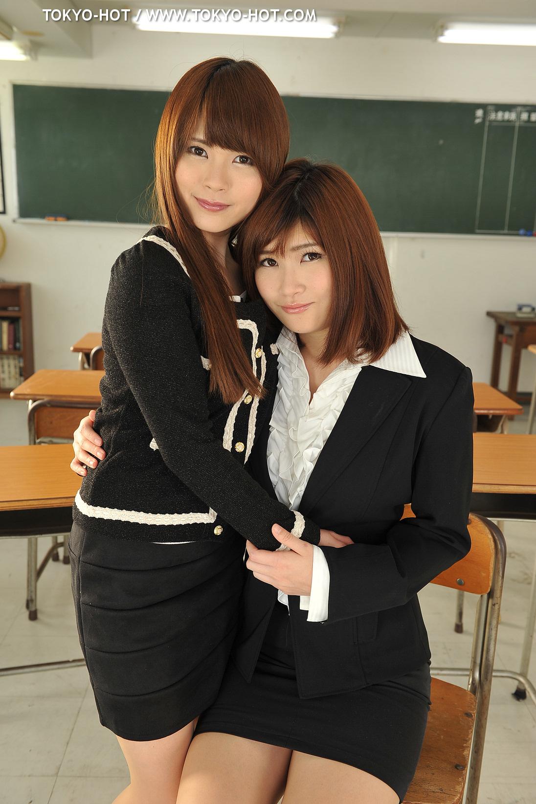 e1065maki_shibasaki_madoka_imai0013.
