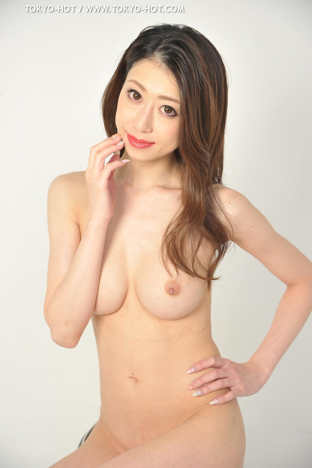 e1070yukari_inamori0048.