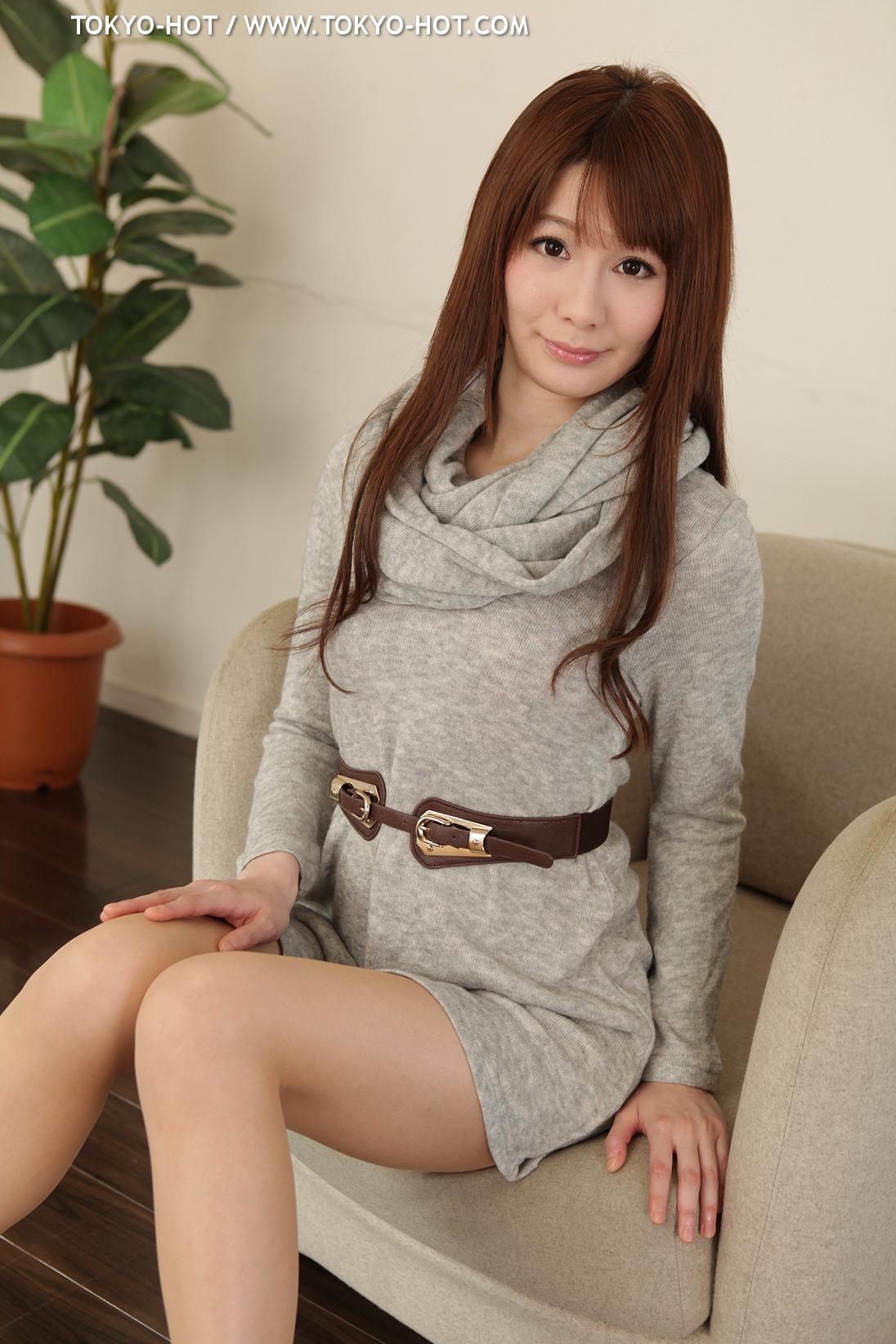 e1071miho_uehara0040.