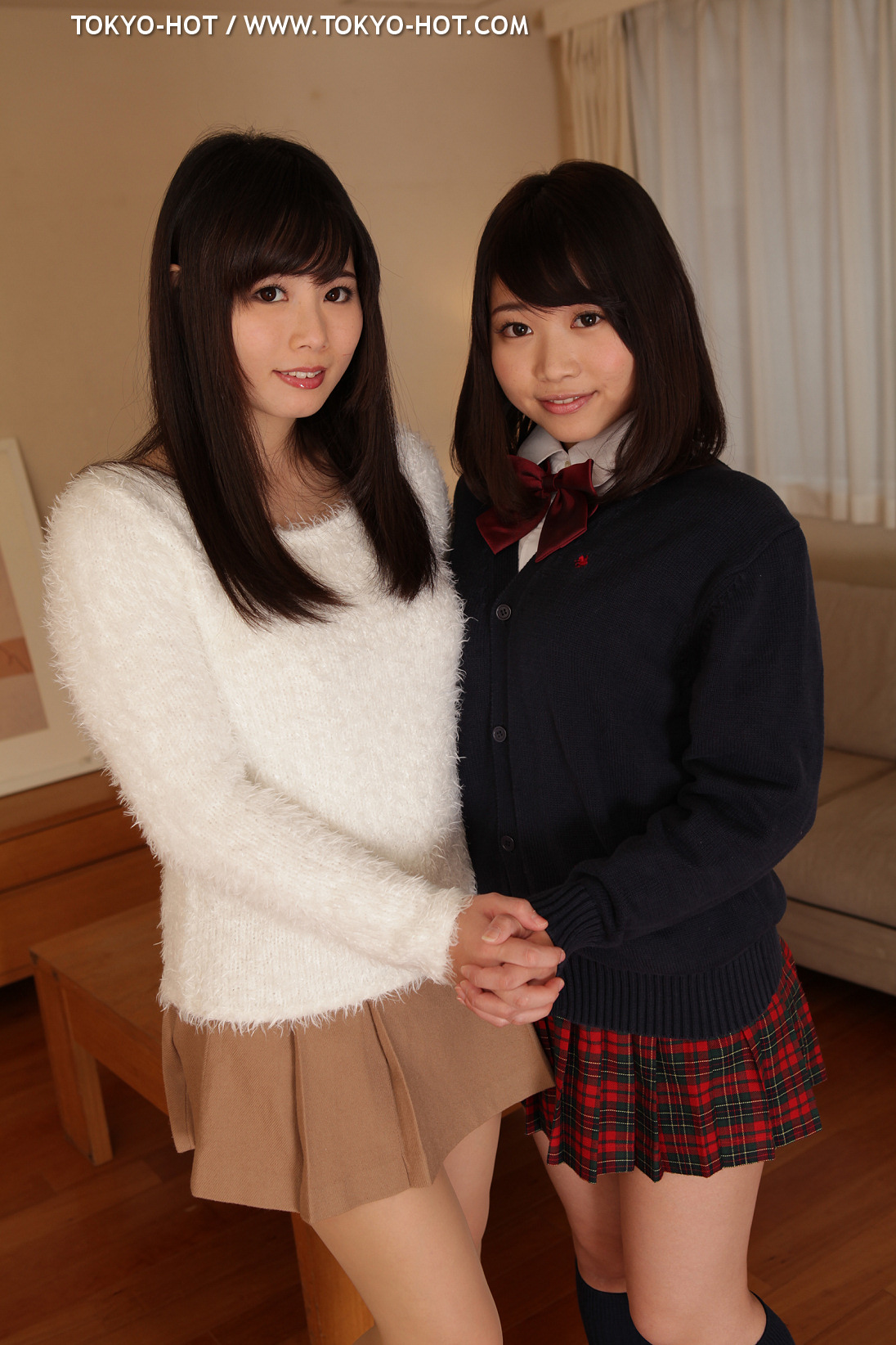 e1072makoto_hirose_shoko_nakahara0553.