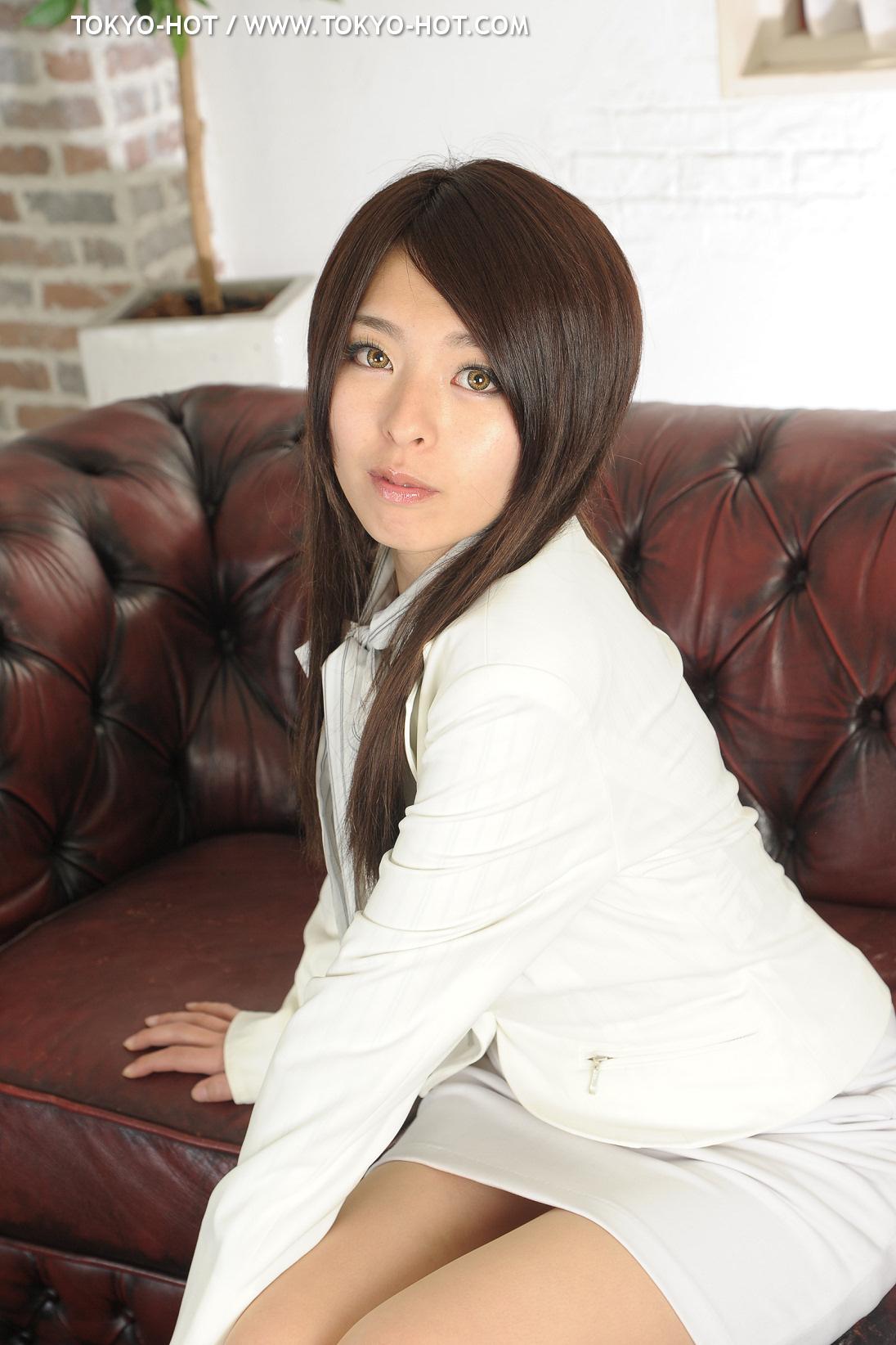 e1089risa_hayakawa0001.