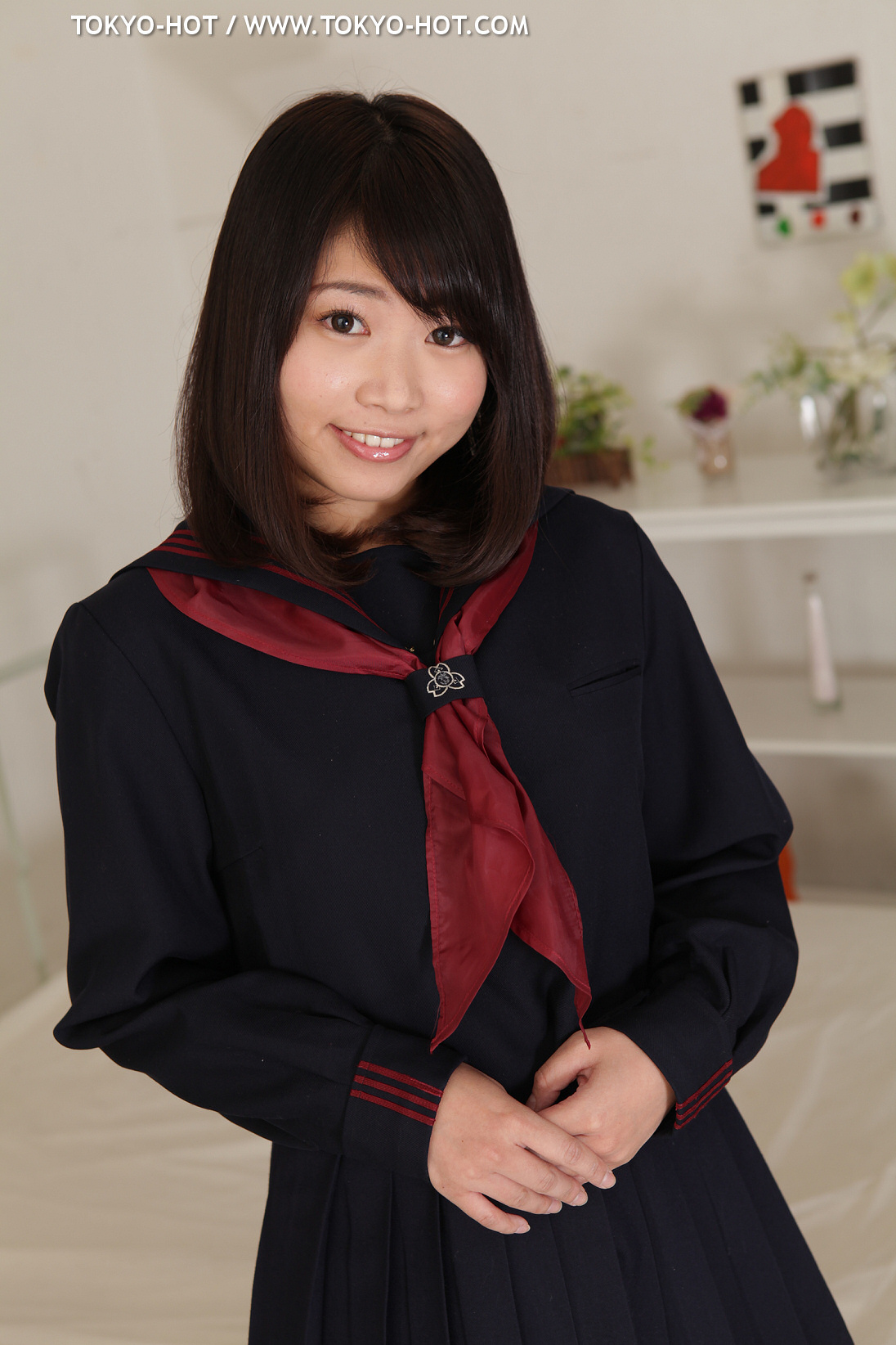 e1140makoto_hirose_0006.