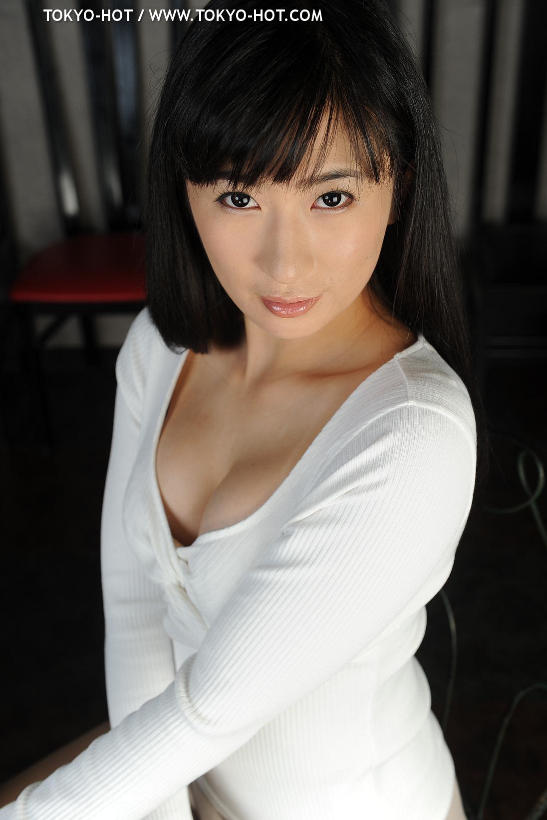 [Tokyo-Hot] 2017-09-07 e1156 RiovKobayashi 小林莉緒 [803P401MB]