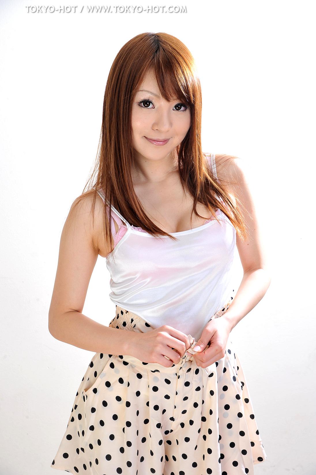 tokyo hot  e721 e721maimi_nagasawa0001. e721maimi_nagasawa0042. e721maimi_nagasawa0072.  e721maimi_nagasawa0083. e721maimi_nagasawa0103.