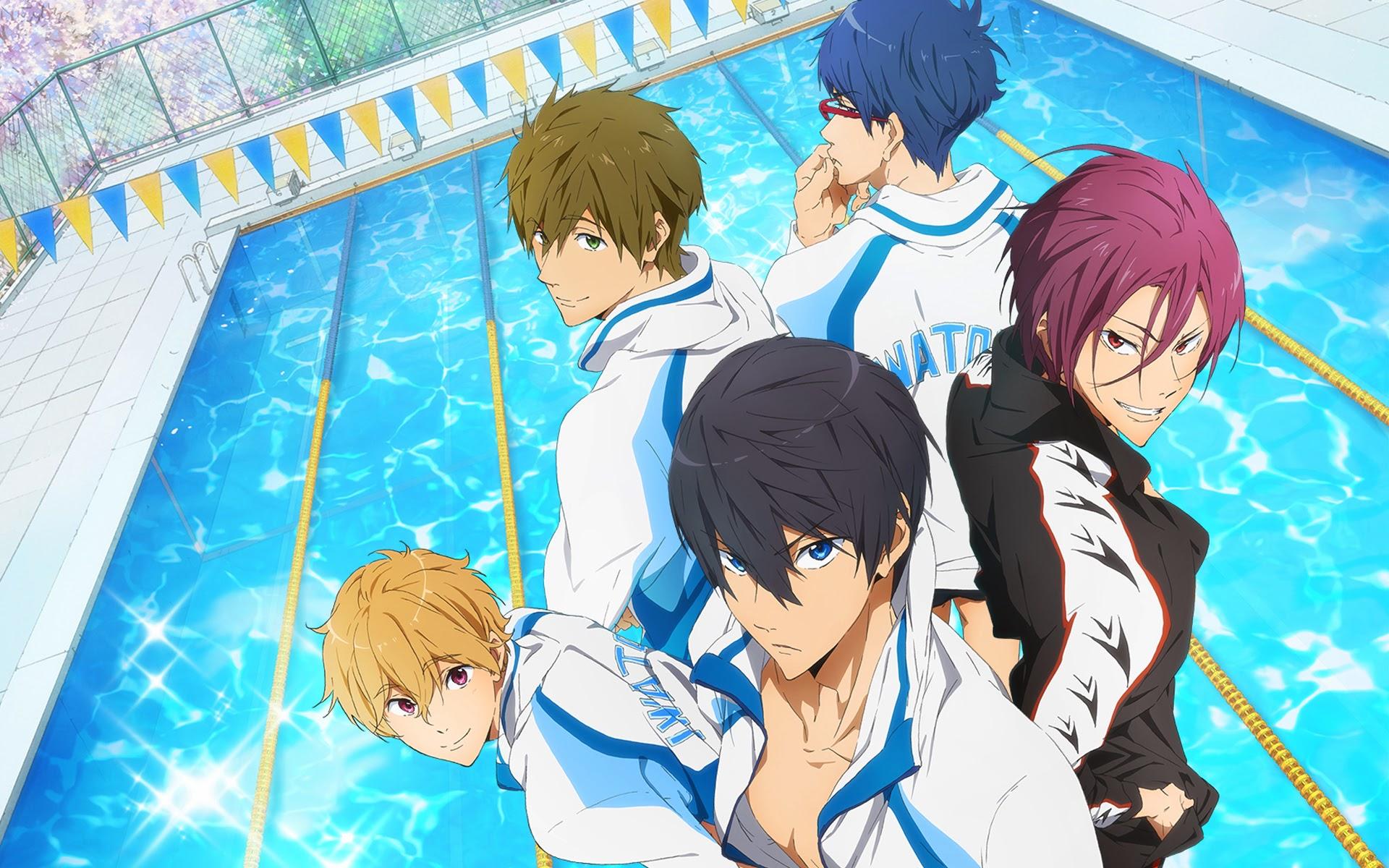 Free!.Iwatobi.Swim.Club.Anime.haruka.rin.nagisa.makoto.rei.boys.wallpaper404.com.hd.1920x1200.jpg