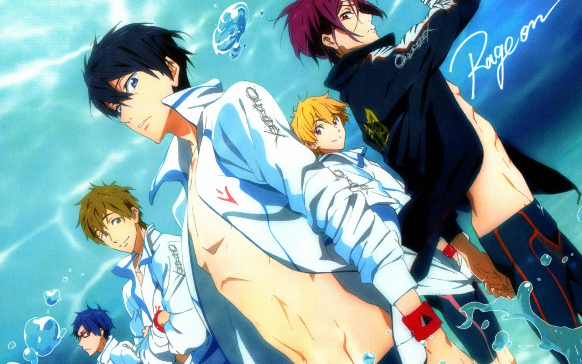 Free!.Iwatobi.Swim.Club.rei.makoto.haruka.rin.nagisa.underwater.jpg