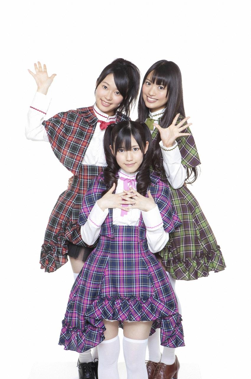 [VYJ] No.101 AKB48 Bunkai-kei Joshi Mousou 文化系女子妄想 PHOTO STORY [40P58MB] fresh3_01_02_01-jpg