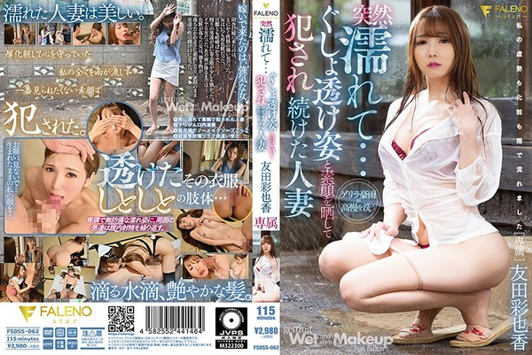 fsdss-062_poster.