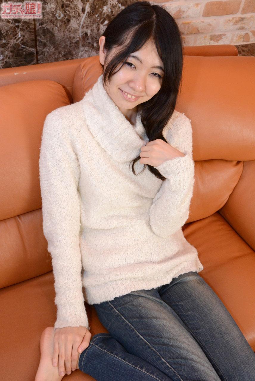 gachi1127-4.