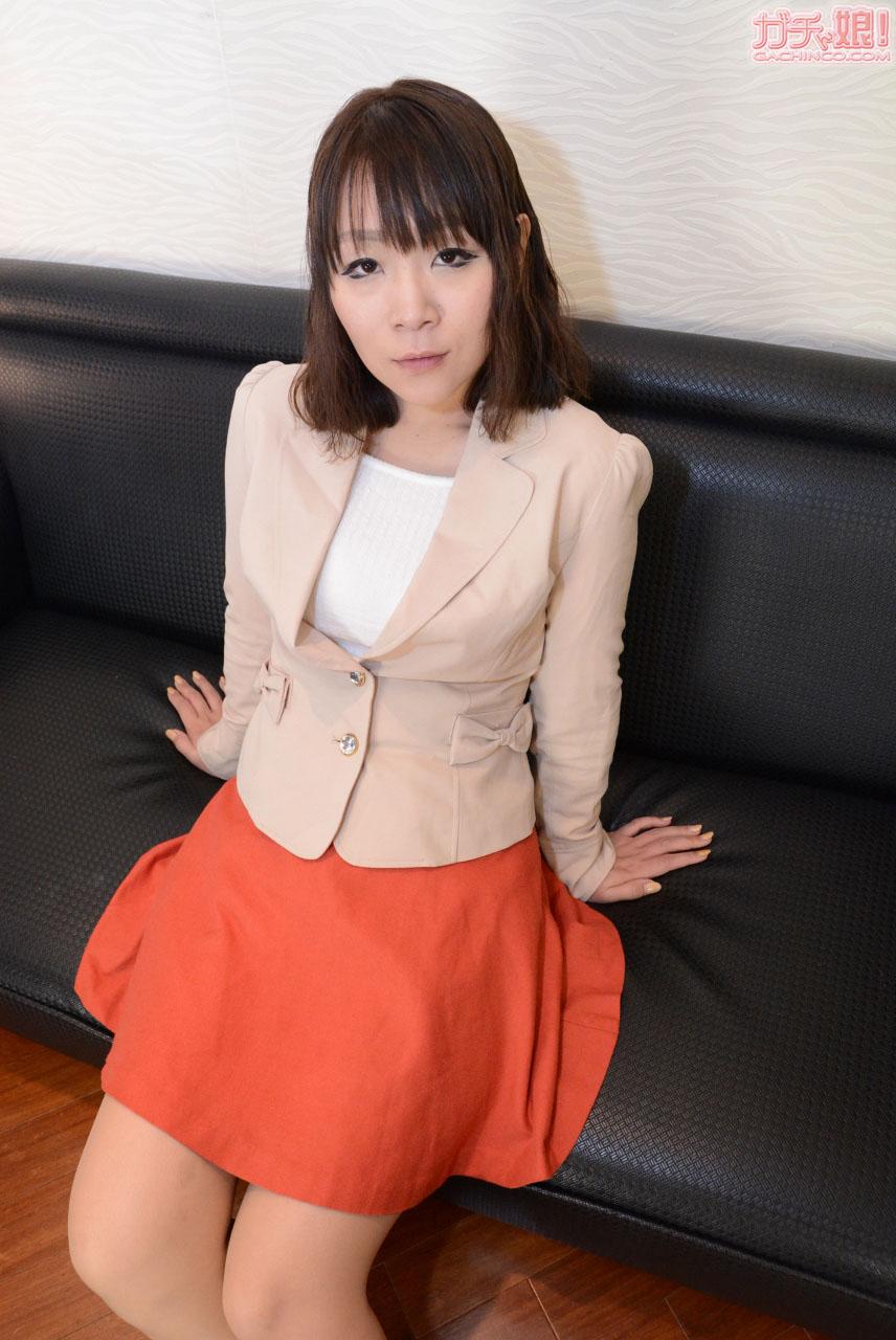 gachi1138-4.