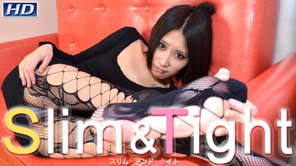 gachinco-gachi664_poster.