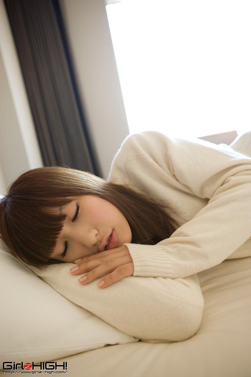 [Girlz-High]Side-B Rurika ~ No.050 / [Girlz-High]Side-B るりか ~ No.050