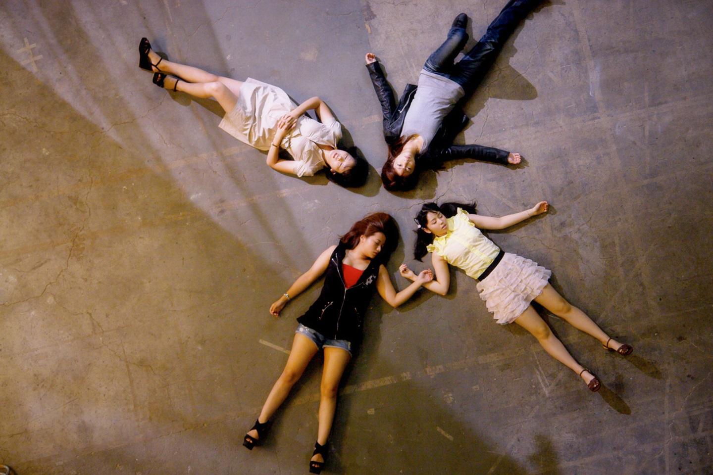 girls-blood-sakamoto-koichi-3.