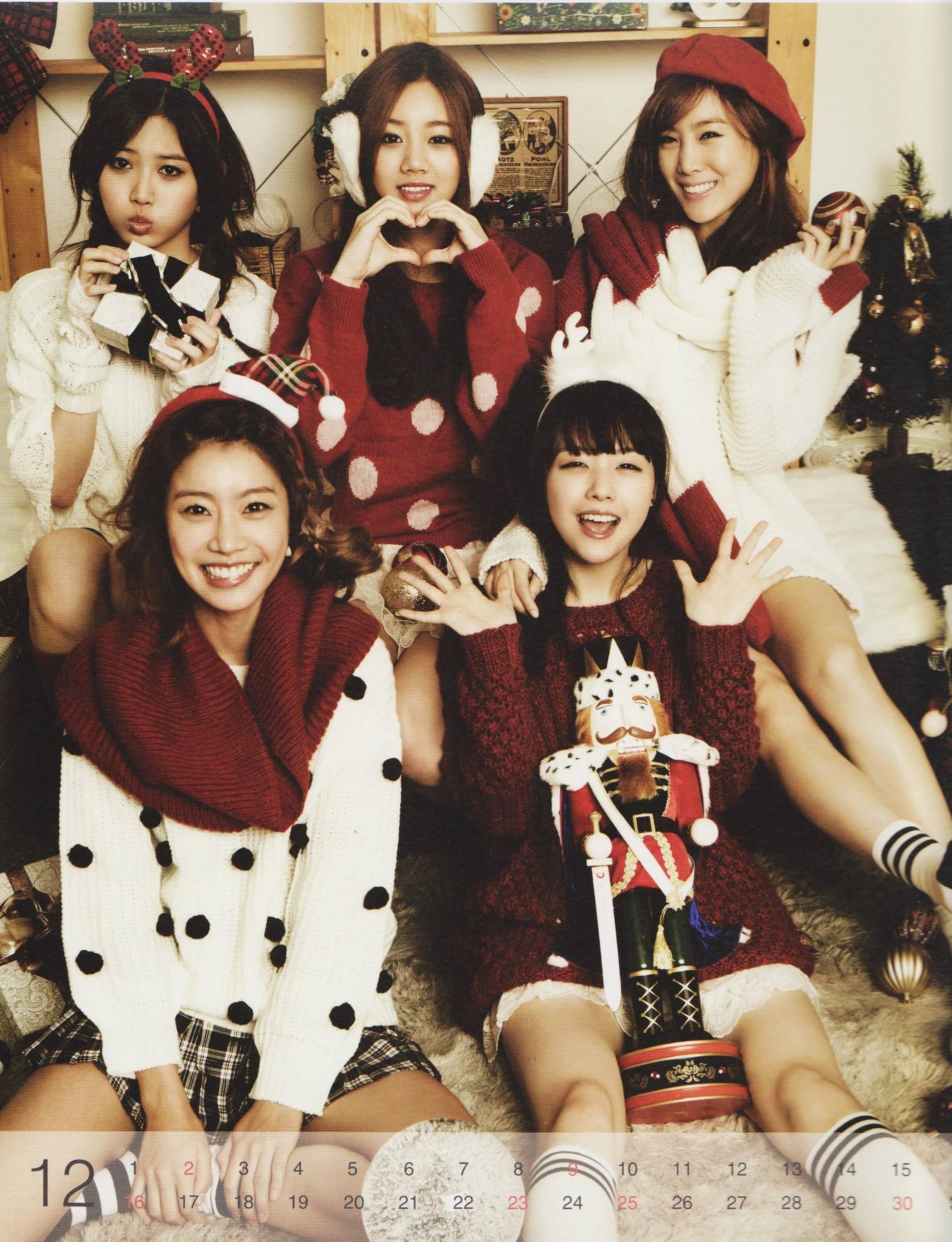 Girl's_Day_Christmas.