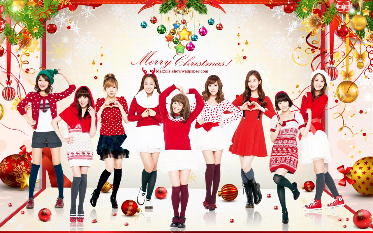 Girls'_Generation_Christmas.