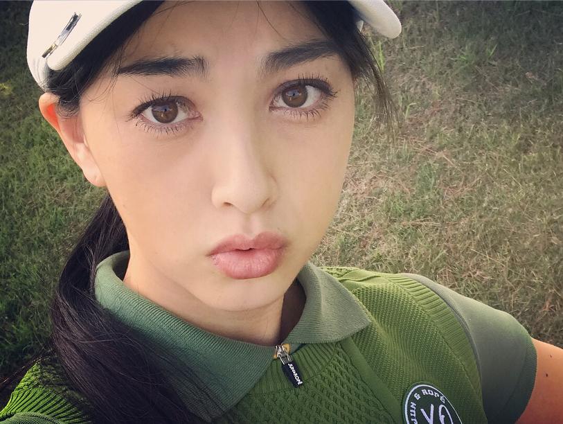 golf 25th Sep 2017-2.jpg