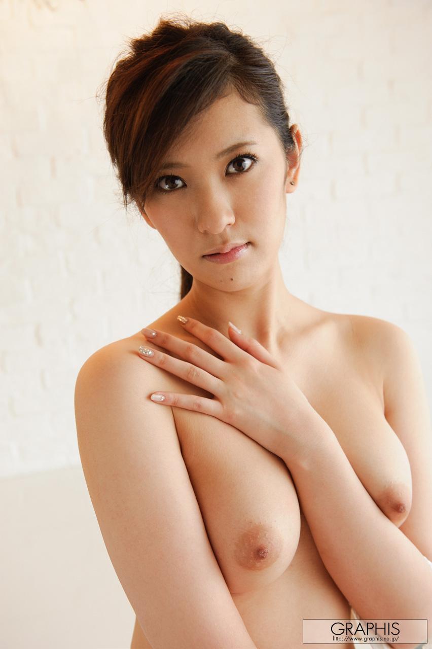 gra_h_yui-k022.