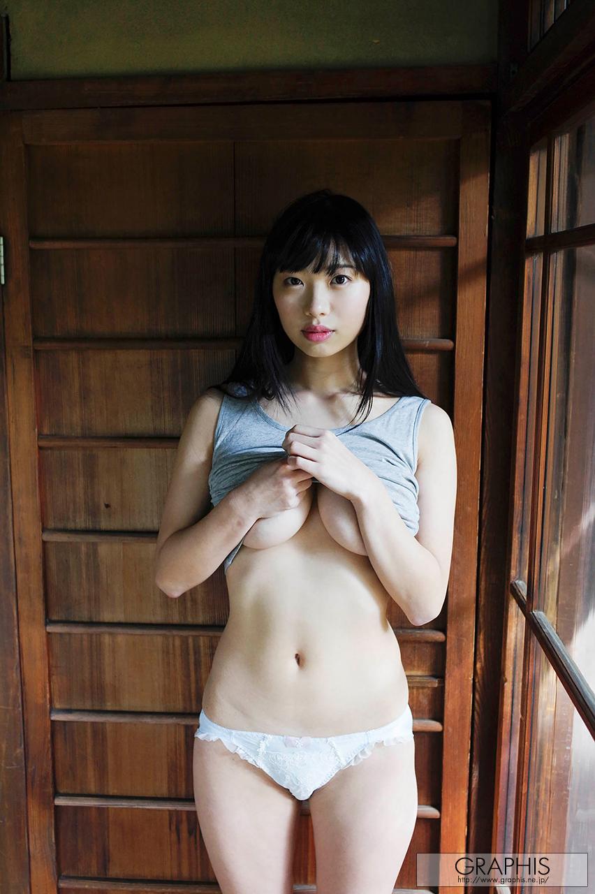 gra_matsuri-k014.