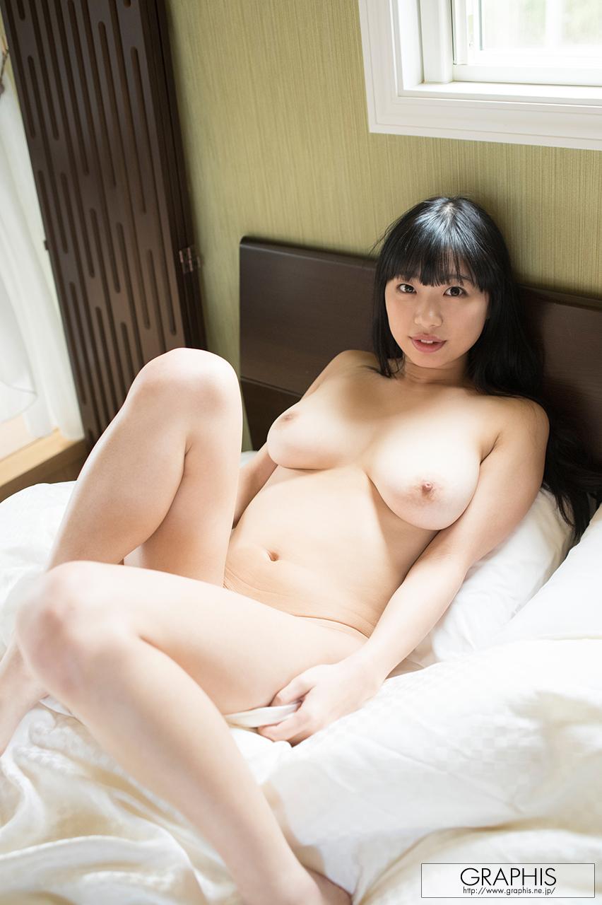 gra_matsuri-k088.