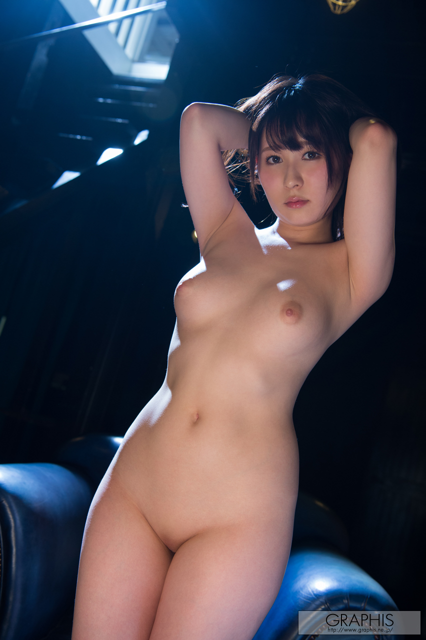 gra_rin-a015-jpg [Graphis] 2017-03-31 Rin Asuka 飛鳥 りん 『 Sunny Place